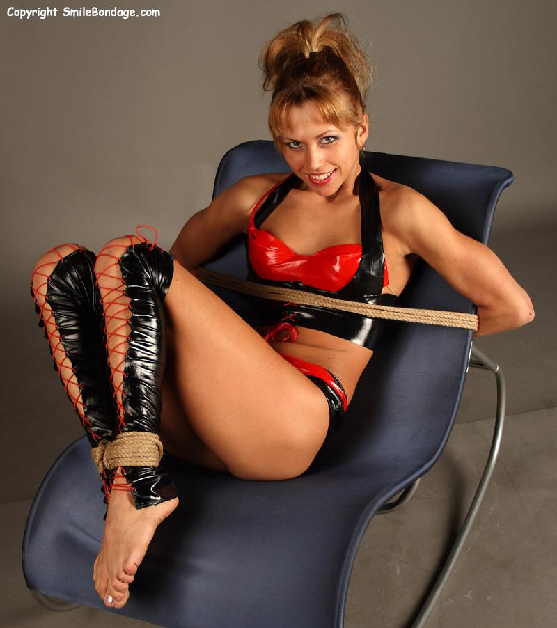 göteborg massage bondage chair